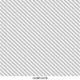 Película de la impresión de la transferencia del agua, No. hidrográfico del item de la película: C42HP1247b