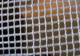 Сетка стеклоткани сопротивления алкалиа используемая в изоляции стены