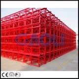 Gaoli Aufbau-Hebevorrichtung Sc320/320 für das Gebäude im Freien