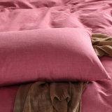 De Katoenen van de Verkoop van de fabriek Rode Reeksen van het Beddegoed voor Slaapkamer
