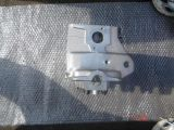 Головка цилиндра двигателя для V. w B5 Aaz 028103351b