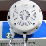 パンダボックスホームまたは鉱泉の使用の専門家のための両極RF無線周波のスキンケア顔ボディ美機械