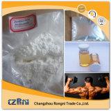 No. direto 521-12-0 do CAS do Propionate de Drostanolone da pureza elevada da fábrica