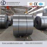 Bobinas en frío duras llenas del acero para la estructura del metal