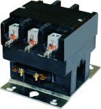 Elektrischer magnetischer Wechselstrom-Kontaktgeber SA-3p-75A-120V Wechselstrom-Kontaktgeber-Typ