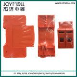 De Beschermer van de Schommeling van gelijkstroom 2p 3p PV 20-40ka