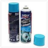 Limpeza de carro Sistema de freio e embreagem Spray Cleaner