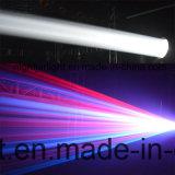 17r 350W bewegliches Hauptträger-Stadiums-Licht des träger-Wäsche-Punkt-3in1 helles Sharpy