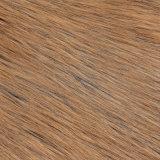 アクリルの毛皮Macののどの毛皮Frファブリック毛皮の長いパイル生地の毛皮