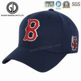 2017 Bonbons de baseball brodés et Badge Sports