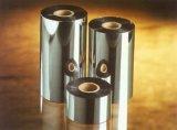 La venta directa de Reinforced mezcla de cera / resina de la cinta