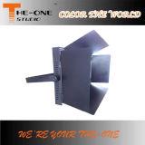 高い発電の最もよい写真装置TV LEDのスタジオライト