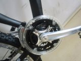 bicicleta 26mountain para Ámérica do Sul