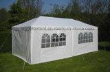 Le pliage extérieur de plage de chapiteau sautent vers le haut la tente, chapiteau extérieur de mariage d'usager de grand événement