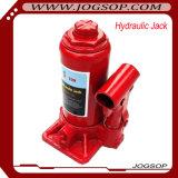 Torin Bigred 30 Ton Hydraulische Fles Jack