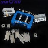 Зубоврачебный инструмент ремонта Handpiece/обслуживание Handpiece