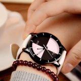 Wristwatch повелительницы Кварца способа вахты 345 классический женщин для сбывания