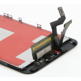 LCD para iPhone 6s LCD Touch Screen Display Assembly