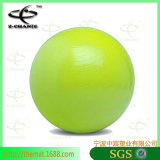 Анти--Разрывайте шарик Pilates стабилности баланса шарика гимнастики йоги PVC