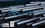Pipe de laminage à froid d'acier du carbone du dessus En10305-1 pour l'automobile Ts16949