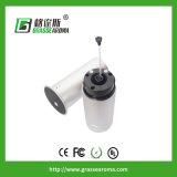 Difusor del olor del equipo del olor del dispensador del aroma de la máquina del olor