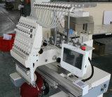 Máquina quente e barata de Holiauma do agregado familiar do bordado para a venda com área 360*1200mm do bordado