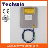 Laser a semiconduttore di alto potere di Techwin ed amplificatore ottico EDFA per il Lidar
