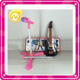 Het handbediende Stuk speelgoed van de Microfoon