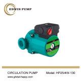 HP25/4G (W) (T) bomba de circulação da eficiência elevada