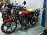 2000W-3000W 전기 기관자전차, 전기 자전거 (Juguar) - Ebike를 올라가는 사면