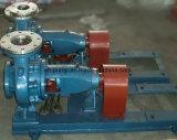Hpk-Y 시리즈 안내장 펌프
