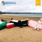 NylonLaybag Hängematten-Schlafsack-Luft-Bett-Bohnen-Beutel für Verkauf