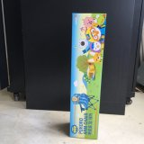 Beste gewölbter Kasten Preis-e-Flöte für Großverkauf