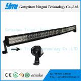 IP68 barra chiara dell'alto di lumen 288W lavoro del CREE LED