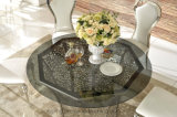 현대 디자인 식탁 및 의자 가구 세트