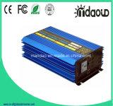 Чисто инвертор 1500W DC-AC волны синуса