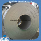 Tira del acero inoxidable de AISI ASTM (316/316L) con la superficie 2b