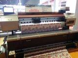 stampante della tessile di Digitahi di ampio formato di 1.85m con le teste del doppio 5113