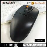 Neue Deisgn verdrahtete Webkey Computer-Maus