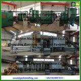 Fornalha contínua da carbonização da serragem da boa qualidade/fornalha contínua da carbonização