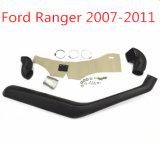 2011년에 Ford Ranger/Mazda Bt502007를 위한 4WD 환기구 스노클