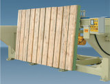 Granite&Marble橋はヘッドによって自動的に回した90度を見た(HQ600D)