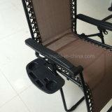 무중력 접는 의자, 주문을 받아서 만들어진 비치용 의자