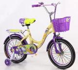 Beau vélo d'enfants de bicyclette de gosses avec le meilleur prix