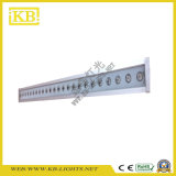 18 / 24PCS LED impermeable de la pared del LED luz de la arandela
