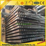 Canal de alumínio C de alumínio C para sistema de teto