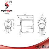 Мотор Fd-6dh1 мотора игрушки мотора DC минимальный