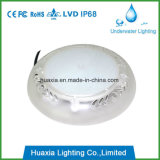 Epoxy PAR56 Bulb LED Swimming Pool Underwater Light