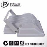 Lampe d'inondation extérieure de 70W DEL avec 5 ans de garantie