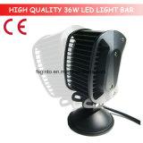 barre d'éclairage LED de rangée de la quarte 36W pour le camion, remorque (GT3401-36W)